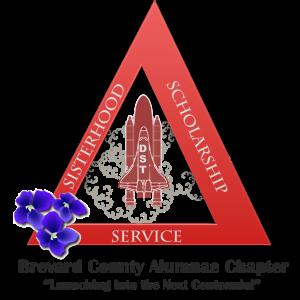 BCAC2 logo