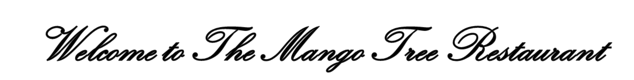 Welcome to Mango Tree Font 48